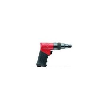 CP气动风扳机