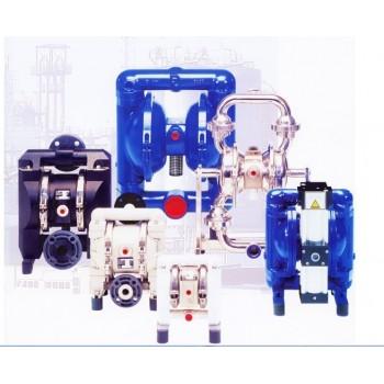 德国DEPA泵