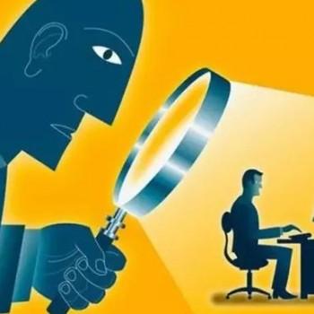 为什么欧洲范围内的数据保护法对他人至关重要