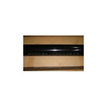 苏州厂家直销SKC SB00黑色PET胶带
