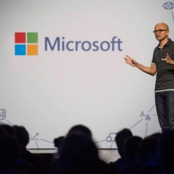 为什么微软以75亿美元的价格收购GitHub?