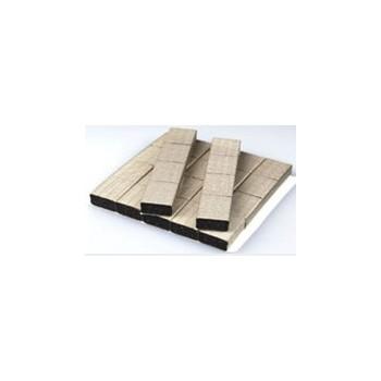 苏州厂家直销工业精细模切铜箔泡棉