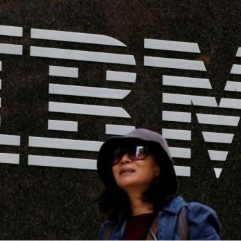IBM推出一款AI超级计算机