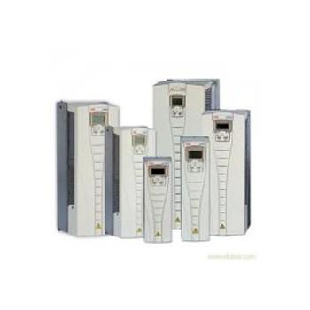 ABB变频器  ACS510