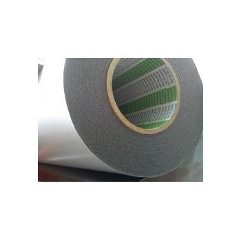 昆山厂家直销日东57115B发泡体防水胶带