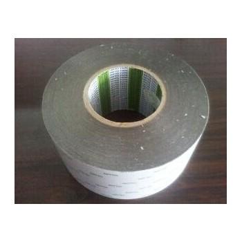 昆山厂家直销 日东57160B防水泡棉胶带