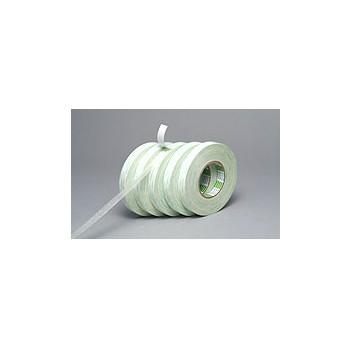 昆山厂家直销日东5603反射薄膜胶带