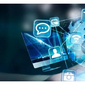 数字化转型如何影响制造业
