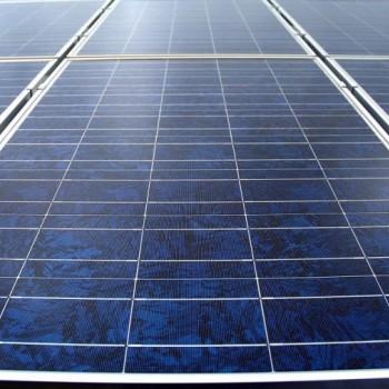 德国太阳能越来越受欢迎