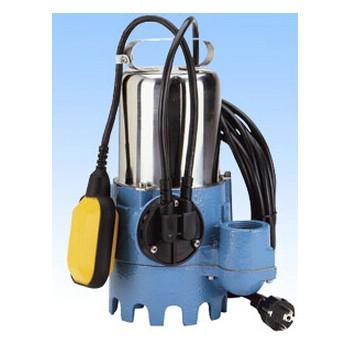 意大利GMP泵