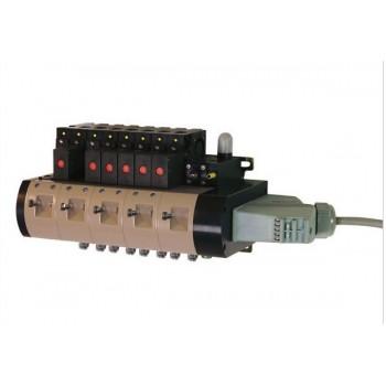 SAMSOMATIC电磁阀