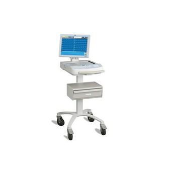 美国Mortara心电图仪