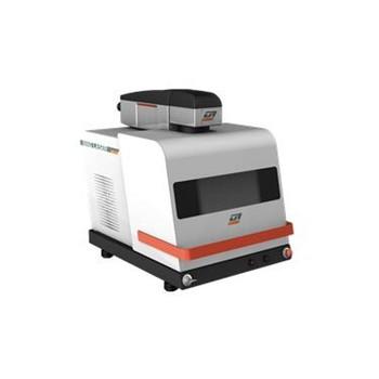德国OR LASER激光焊接机