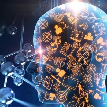 人工智能技术正在重新定义制造业劳动力