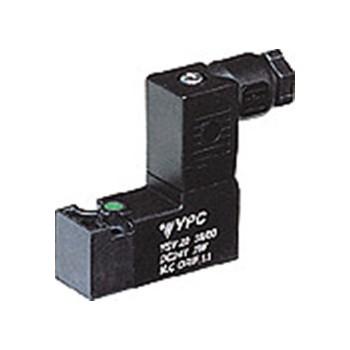 德国Sommer-Technik压力调节器