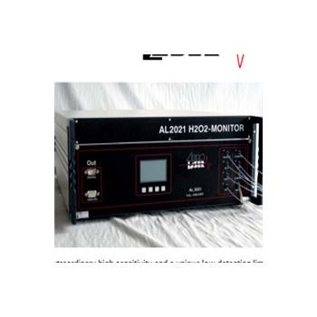 德国AERO LASER甲醛监测仪