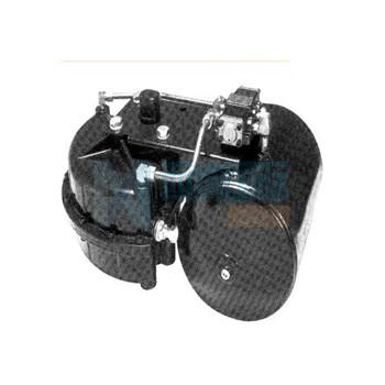 美国Matryx扇形气缸