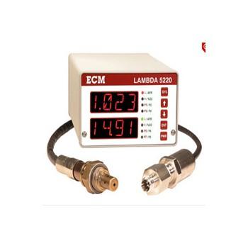 美国ECM传感器发动机