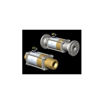 德国ICOMatic传感器