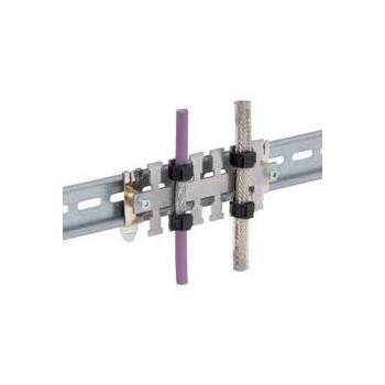 德国ICOTEK电缆引入系统