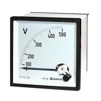 意大利IME电流表、IME电压表