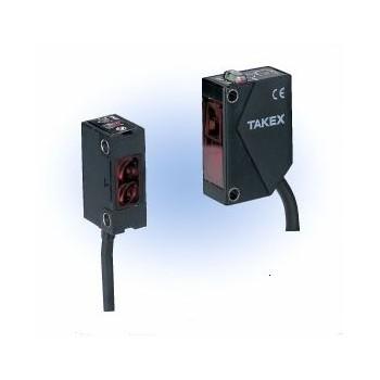 日本TAKEX传感器