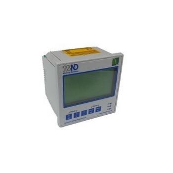 英国ND Metering电流传感器