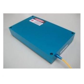 PicoLAS激光器
