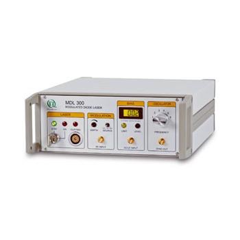德国PicoQuant脉冲激光二极管驱动器