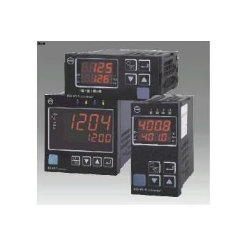 美国PMV气动定位器