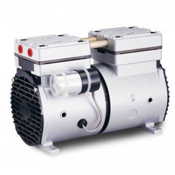 DP-180V原装VACUTRONICS台湾钰邦真空泵