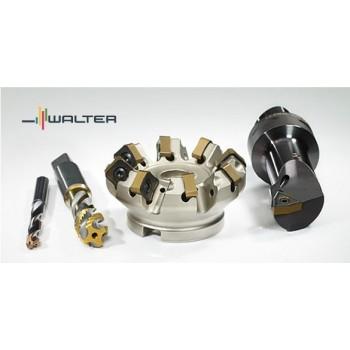WALTER刀具