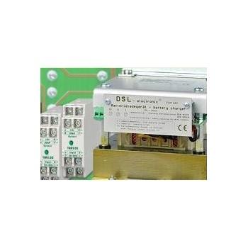 DSL-electronic电子产品