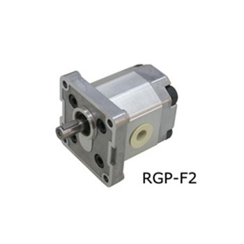 PV2R1-31-L-1-R台湾REXPOWER锐力叶片泵