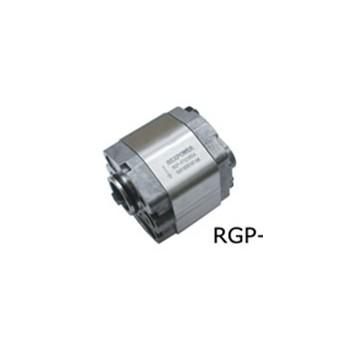 锐力REXPOWER叶片泵PV2R3-94-L-1-R