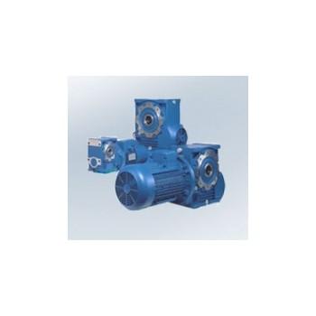 意大利ROSSI涡轮蜗杆减速机
