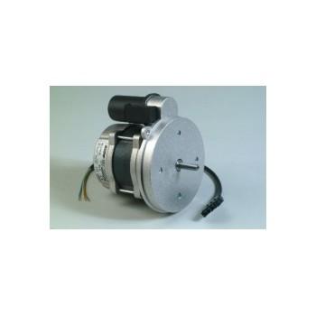 德国END-Armaturen减压器