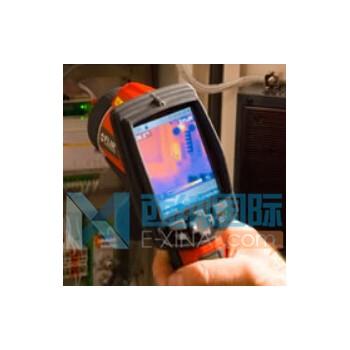 捷克恩内雷斯ENELEX氧气分析仪