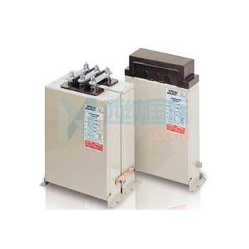 意大利ENERLUX电容器
