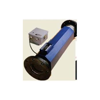 美国Ener-Tec静电消除器