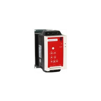 捷克ENETEX-TEP变压器