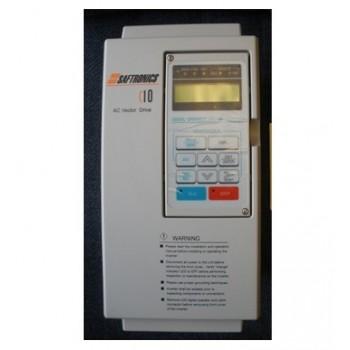 Saftronics软起动器、驱动器、暖通空调