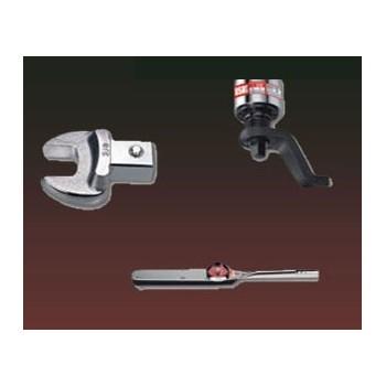 USAG工具