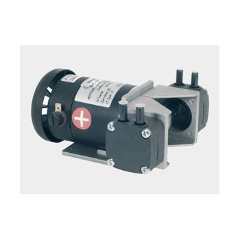 意大利Vacuum Design真空隔膜泵