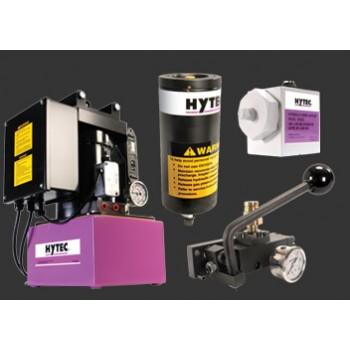 美国HYTEC泵