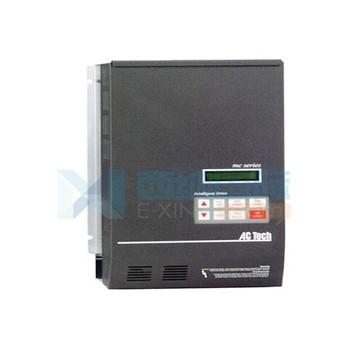 美国AC TECHNOLOGY(AC TECH)变频器