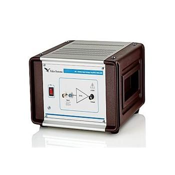 荷兰Falco Systems电压放大器