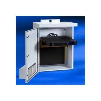 美国FALCON电压调节器