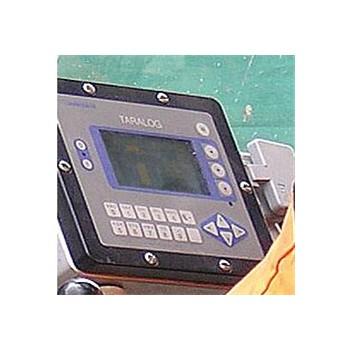 法国JEAN LUTZ传感器