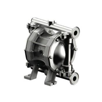 意大利Fluimac计量泵